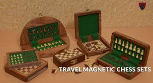 Buy Chess Set A Quick Guide For Buying The Right Chess Set Chess Com
