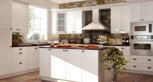 Lowes Unfinished Oak Kitchen Cabinets Unfinished Oak Kitchen Cabinets Full Size Of Wood Unfinished Wood