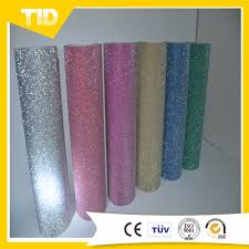 glitter wrapping paper offer wholesale glitter wrapping paper roll and handmade glitter