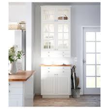 Tende Nere Ikea by Beautiful Ikea Cucina Completa Ideas Skilifts Us Skilifts Us