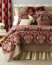King Size Duvet Covers John Lewis Luxury King Size Duvet Sets Uk King Resort Duvet Cover Duvet
