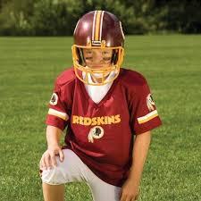 64 best nfl fan team gear images on pinterest youth helmets