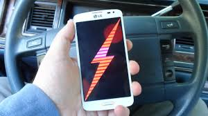virgin mobile black friday lg volt review virgin mobile youtube