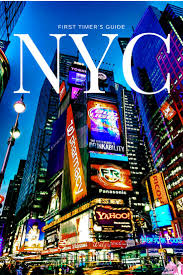 139 best new york city with kids images on pinterest usa travel