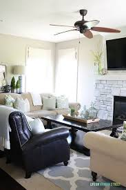 Best Home Interiors 603 Best Tv Rooms Images On Pinterest Tv Rooms Coastal Family