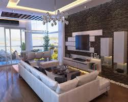 home design ideas uk home design ideas uk best home design ideas sondos me