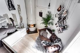 i u0027m a big fan of studio apartments this cool tiny studio