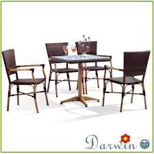 Dining Table And Chairs Used Used Tables And Chairs For Sale Used Tables And Chairs For Sale