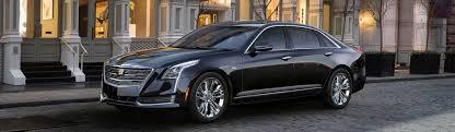 used lexus suv philadelphia used cars philadelphia pa used cars u0026 trucks pa top cars inc