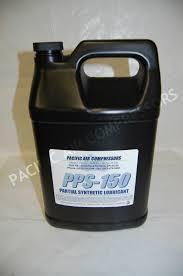 1 gallon of leroi ssl 38 partial synthetic reciprocating