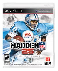 polygon amazon black friday amazon exclusive madden nfl 25 anniversary edition includes free