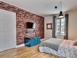 chambre a métamorphose d une chambre à coucher