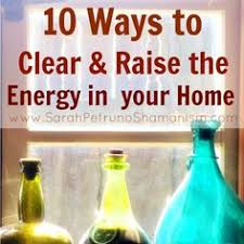 How To Remove Negative Energy Smudging 101 How To Remove Negative Energy From Your Home Using