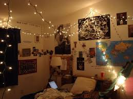 wall christmas lights decorations 72 great better bedroom for teenage girls christmas lights on