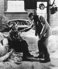 Classic Christmas Movies Obituaries Quiz Spirits Of Christmas Past La Times