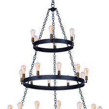 lighting stores fort collins the light center 10 reviews lighting fixtures equipment 2725