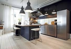 a modern kitchen modern kitchen lighting 20 brilliant ideas for modern kitchen