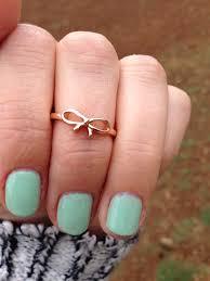 top finger rings images Knuckle ring ring o blog directory of wonderful rings jpg