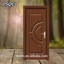 single door design dsqc single main door design wooden door price list alibaba