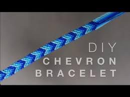 make bracelet with thread images Diy chevron friendship bracelet jpg