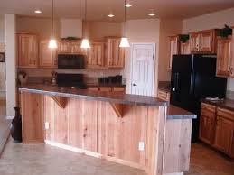 Mobile Home Kitchen Makeover - best 25 mobile home kitchens ideas on pinterest decorating