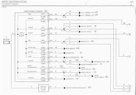 land rover freelander wiring diagram lander outstanding ansis me