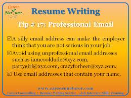 Resume Writing Advice Resume Writing Advice Tips To Write A Good Curriculum Vitae