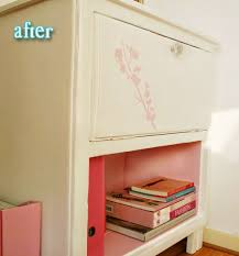 Cute Cabinet Cute Cabinet Better After