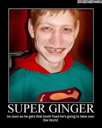Funny Ginger Memes - funny kid memes aol image search results