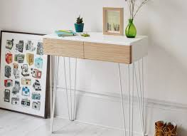 Side Table Decor Ideas by Coffee Tables Hairpin Leg Wonderful Coffee Table Hairpin Legs