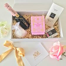 mother u0027s day gift ideas u2013 little miss beauty boxes