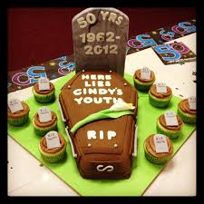 Halloween Birthday Cakes For Adults Birthday Cake Ideas For Older Women 50th Birthday Cake Craft