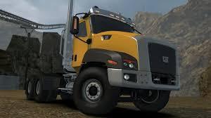 mod car game euro truck simulator 2 video by muslimah berhijab game euro truck simulator 2 patch
