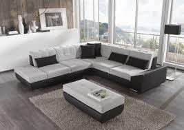 federkern sofa design wohnlandschaft alpha mit federkern sofa sitzecke