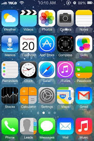 ios 6 keyboard apk how to mimic the new ios 7 look in ios 6 on your jailbroken iphone
