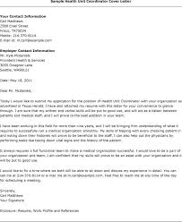 sample fax cover letter sheet cheap college essay ghostwriting