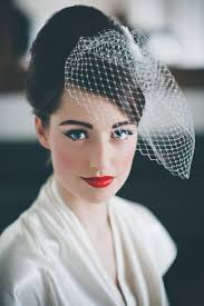 pictures on wedding hairstyles vintage cute hairstyles for girls