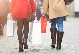 black friday shopping tips how to navigate black friday sales instyle com