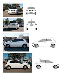 car wrap vehicle design custom car wraps just creative