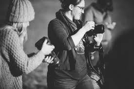photographers wi wisconsin photography workshop rad photographers retreat