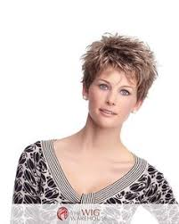 crown spiked hair styles 50 best short hairstyles for fine hair women s short hairstyle