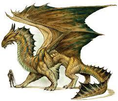bronze dragon free images at clker com vector clip art online