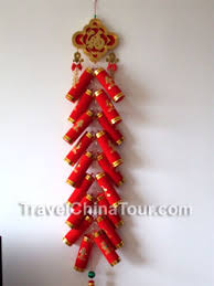 Happy New Year Decorations Chinese New Year Decoration Chinese New Year Celebration