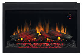 best electric fireplace jen reviews
