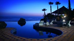 packages and special offers las rocas resort and spa hotel in