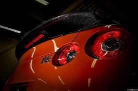 nissan 370z zele body kit nissan gt r news u2013 gtrblog com aero