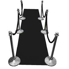 stanchion rental stanchion pole rental pro dj gear and equipment rental in miami