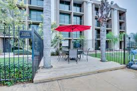 hotel ramada metairie new orleans airport la booking com