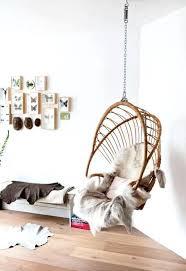 hammock chair for bedroom inside hammock chair medium size of hanging bedroom hammock chair