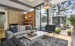 2028 leavenworth street russian hill u2014 francisco real estate